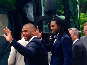 Wilson & Sherman